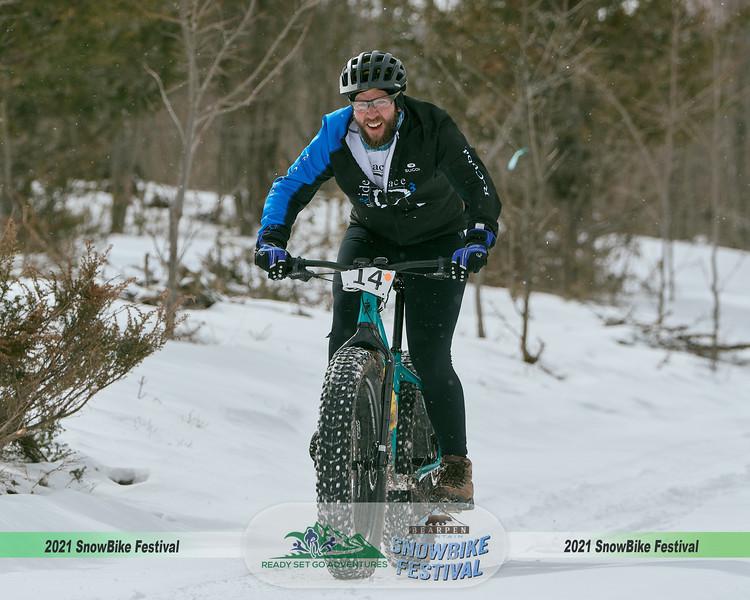 snowbikefest_31421_d500_0191