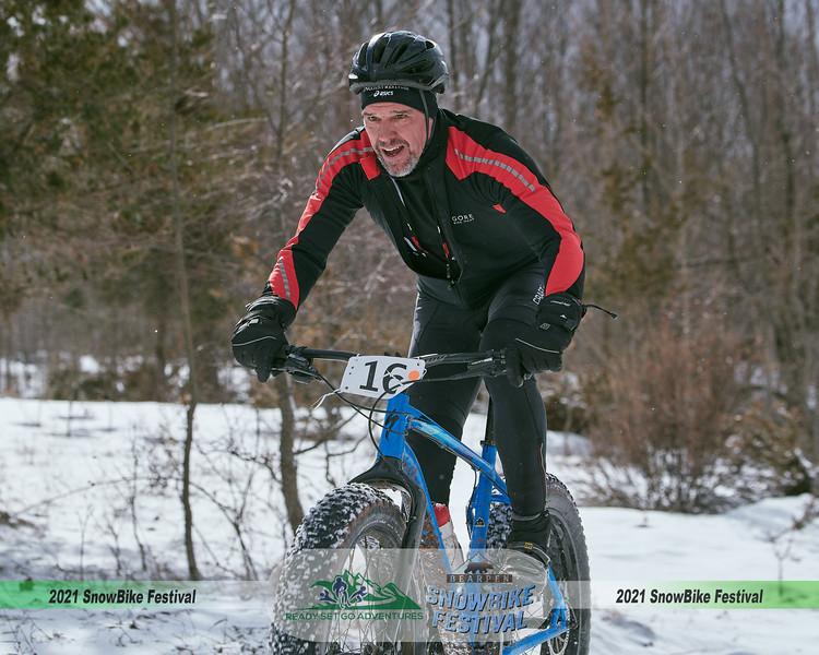 snowbikefest_31421_d500_0148