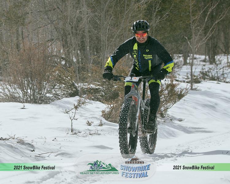 snowbikefest_31421_d500_0111