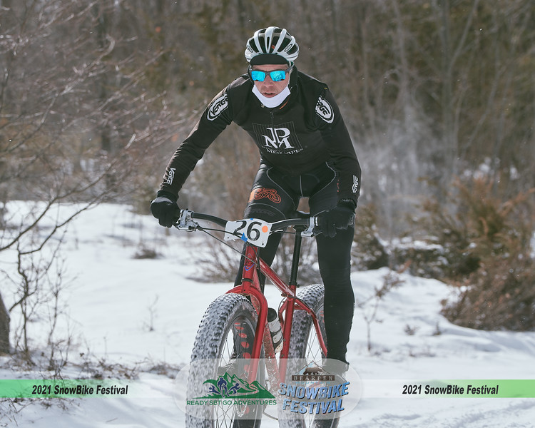 snowbikefest_31421_d500_0139