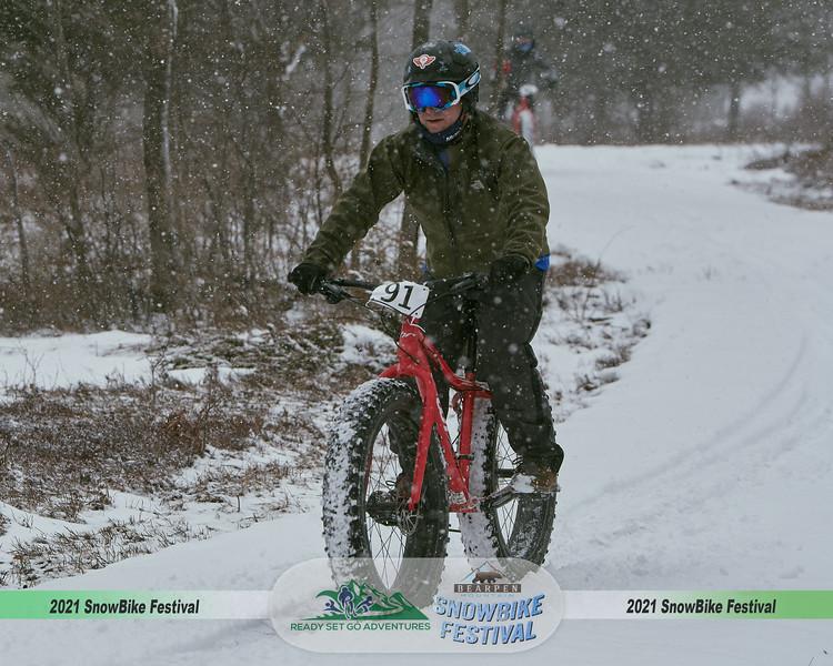 snowbikefest_31421_d500_0065
