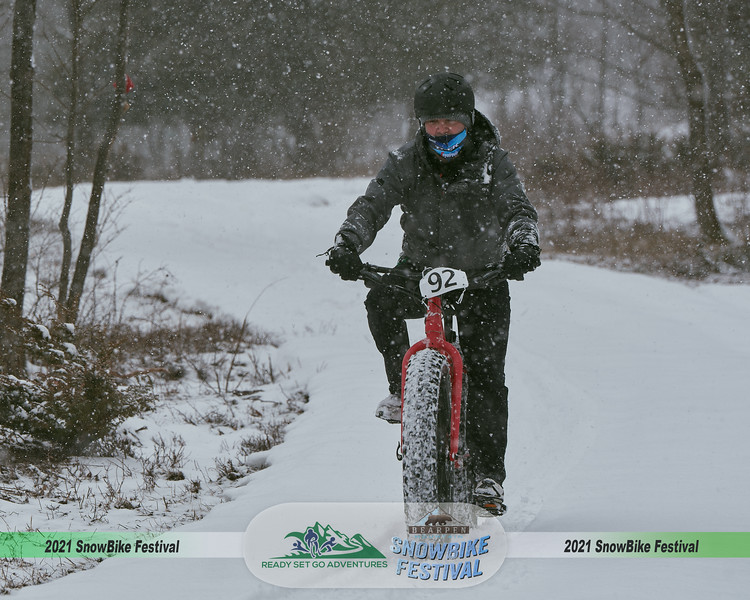 snowbikefest_31421_d500_0070