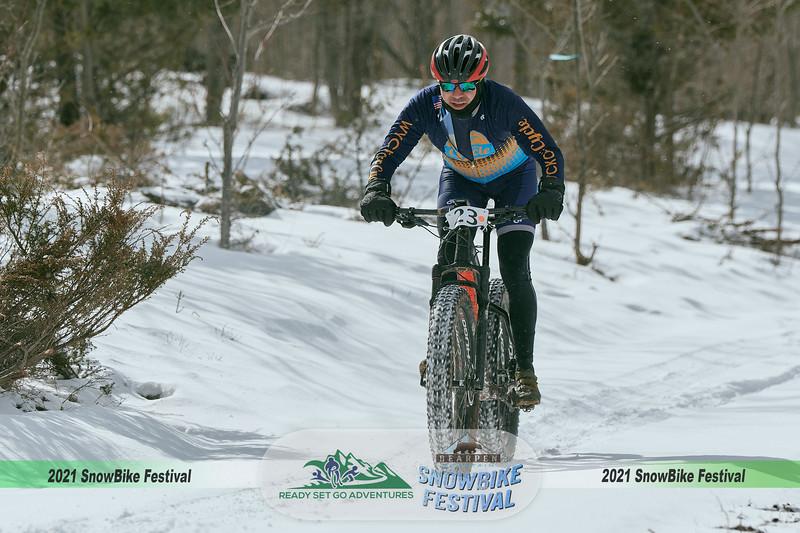 snowbikefest_31421_d500_0130