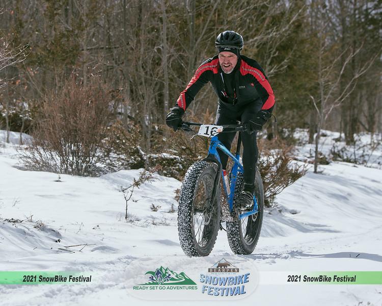 snowbikefest_31421_d500_0147