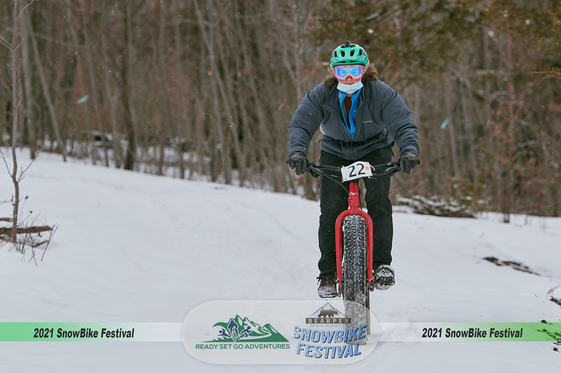 snowbikefest_31421_d500_0202