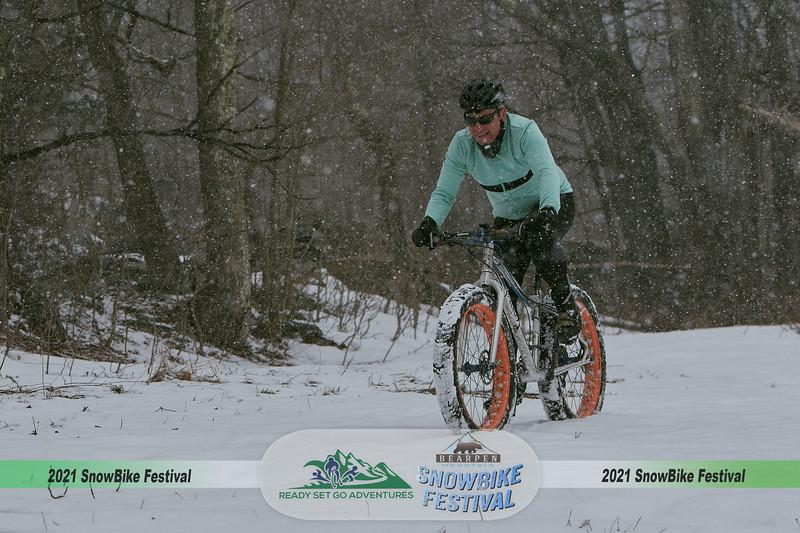 snowbikefest_31421_d500_0078