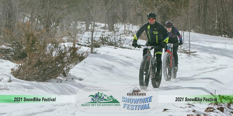 snowbikefest_31421_d500_0108