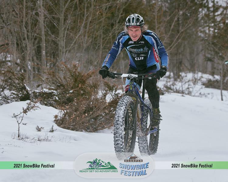 snowbikefest_31421_d500_0160