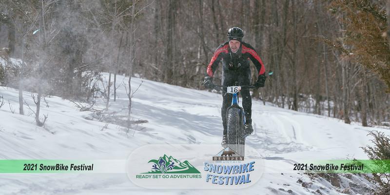 snowbikefest_31421_d500_0142a