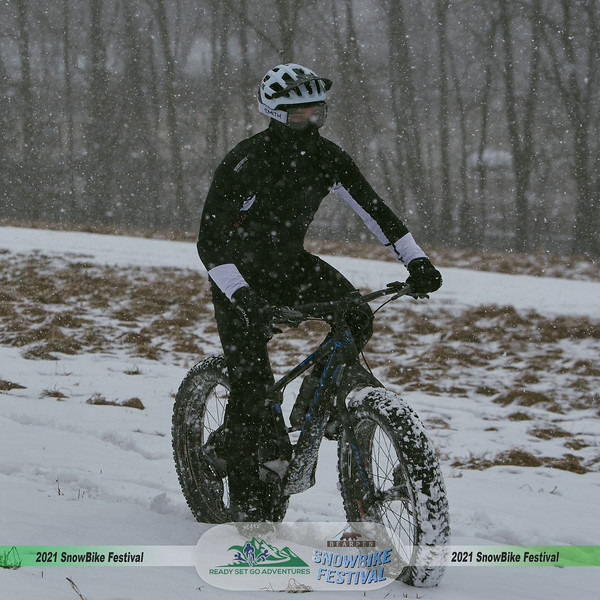 snowbikefest_31421_d500_0106