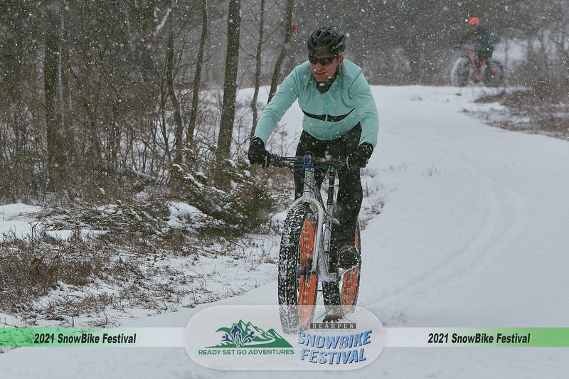 snowbikefest_31421_d500_0027