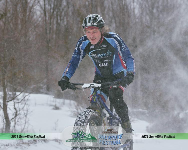 snowbikefest_31421_d500_0161