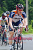 Bound Brook Criterium 5/27/12 : 3 galleries with 174 photos