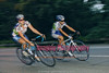 CRCA/Mengoni Grand Prix 8/11/12 : 4 galleries with 109 photos
