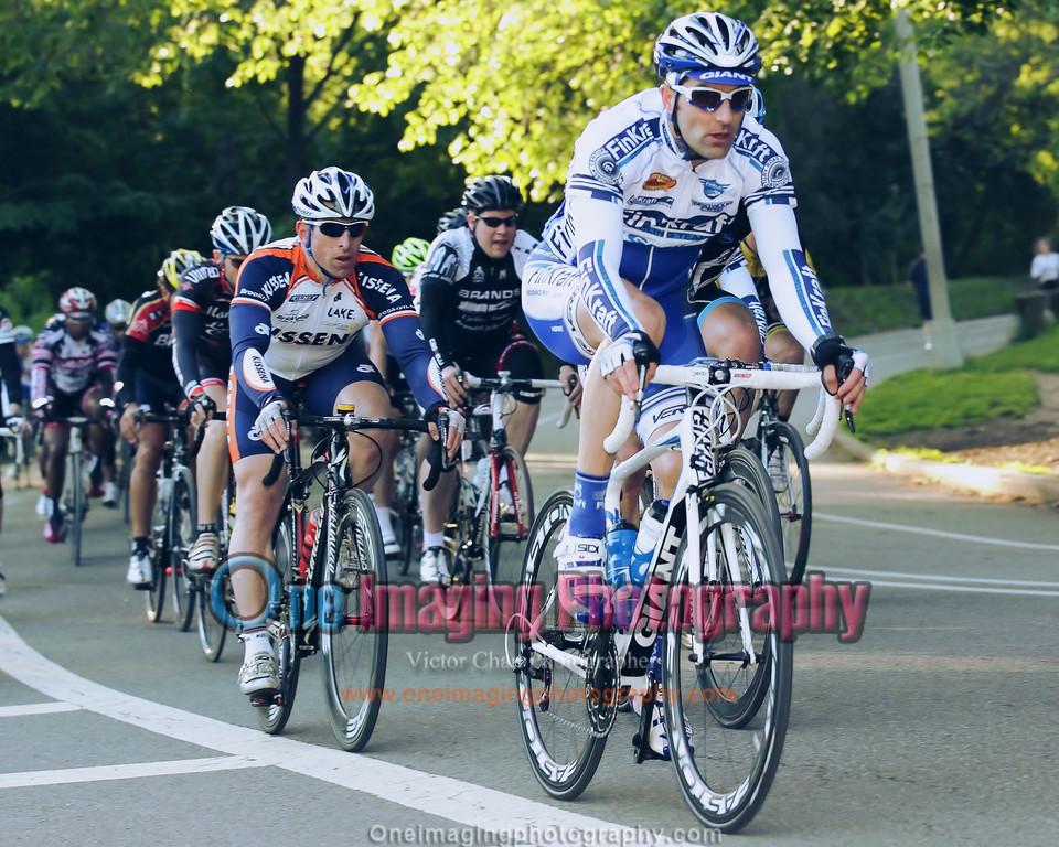 4--Lucarelli & Castaldi Cup Race 5/12/12 pro123