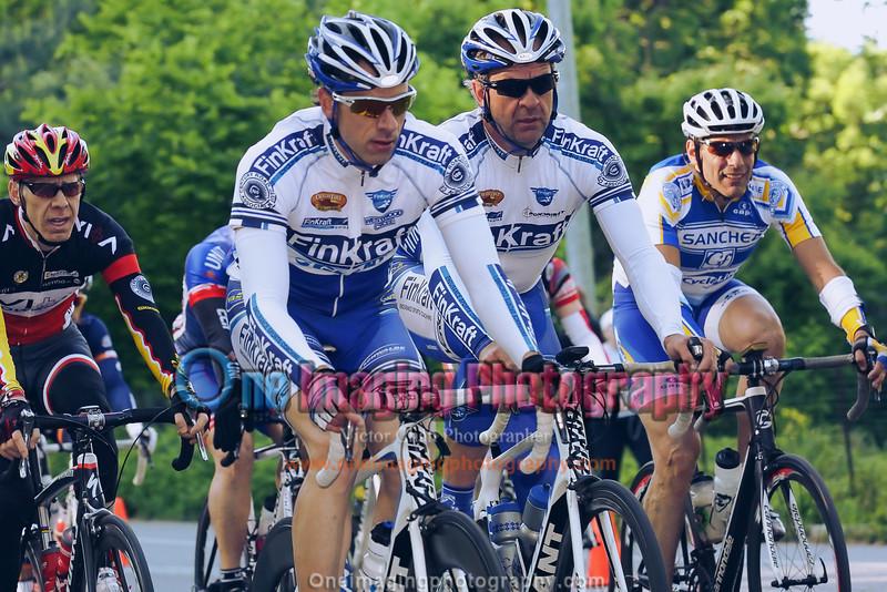 2--Lucarelli & Castaldi Cup Race 5/12/12 pro123