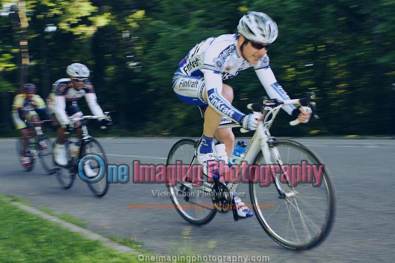 1--Lucarelli & Castaldi Cup Race 5/12/12 pro123.