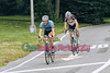 NYC Cycling Series Brooklyn Grand Prix 714/12 : 4 galleries with 162 photos