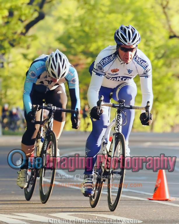 17--NYC Spring Series Race 4/29/12