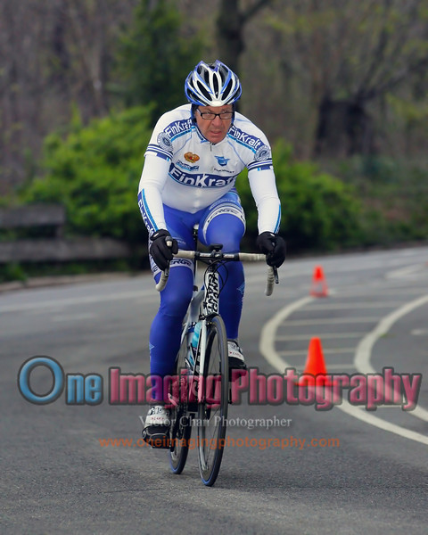 31--New York Spring Series Race 4/1/12