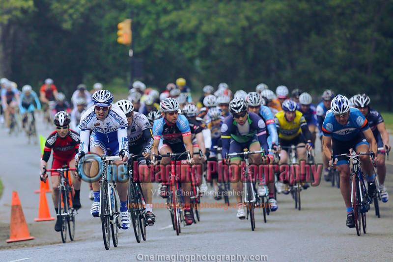 10--Robert Ollivierra Memorial Race 5/5/12