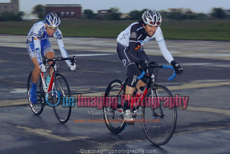 4--Tuesday Night Race at FBF 5/8/12