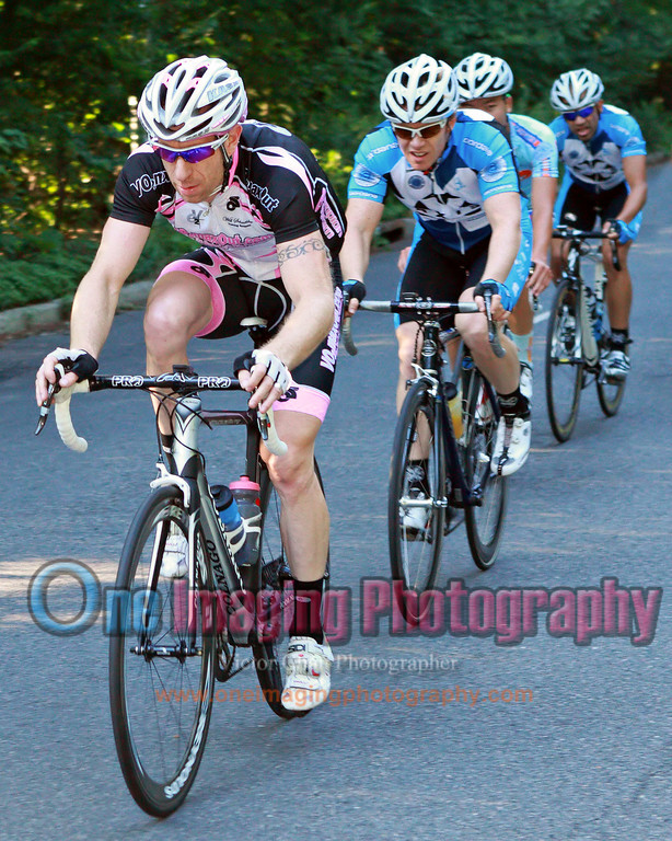 More riders.<br />  Al Toefield Memorial Road Race 7/16/11 > Pro123