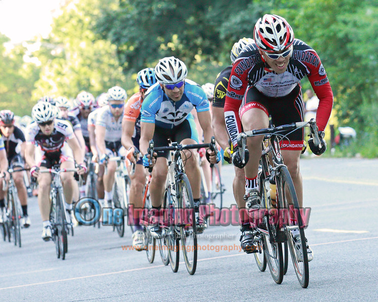 Foundation is making sure everything will come back together.<br />  Al Toefield Memorial Road Race 7/16/11 > Pro123