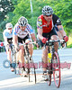 Brooklyn Grand Prix 7/9/11 : 4 galleries with 133 photos