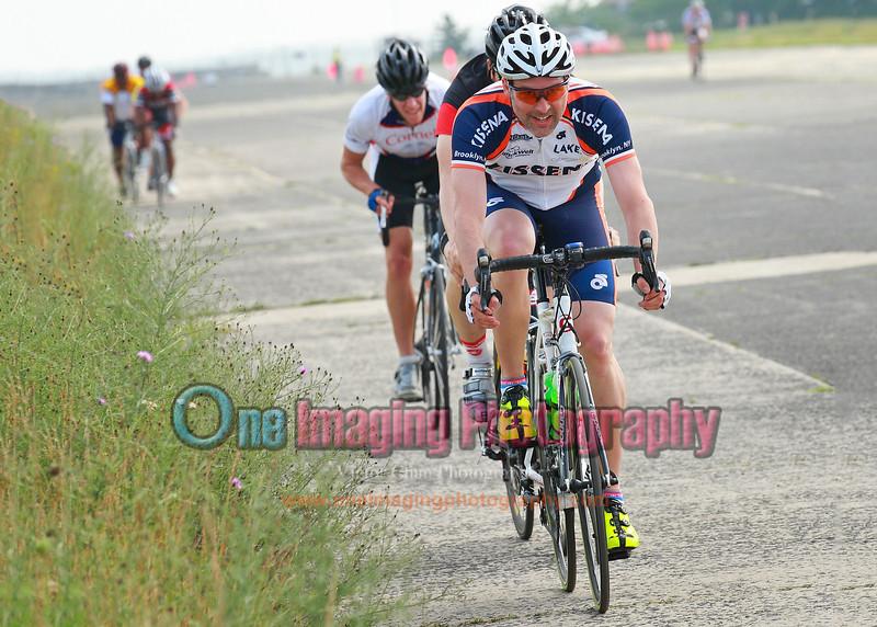 Kings County Circuit Race 6/25/11 > Cat 5