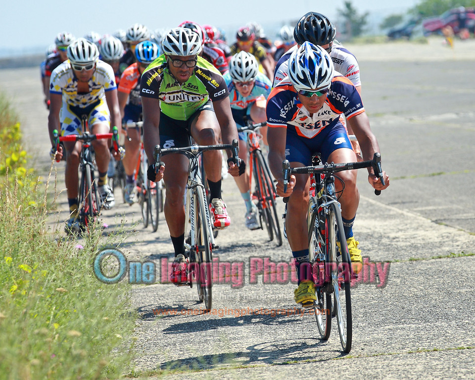 Cycling > Kings County Circuit Race 6/25/11 > Pro 123