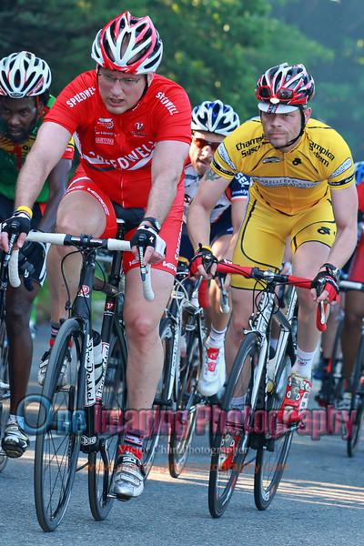 23<br /> Lucarelli & Castaldi Cup race 6/18/11