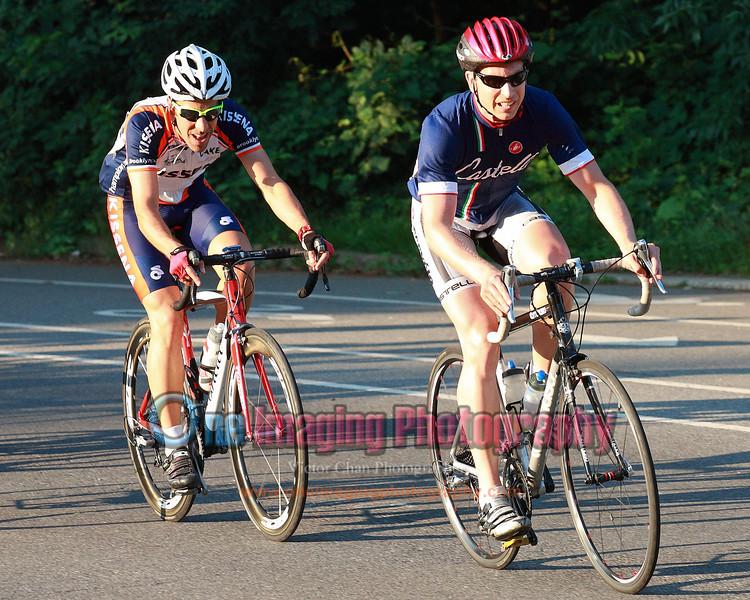 Lucarelli & Castaldi Cup race 6/26/11 > Cat 5