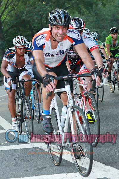 More riders coming through.<br />  Lucarelli & Castaldi Cup race 7/23/11 > Pro 123