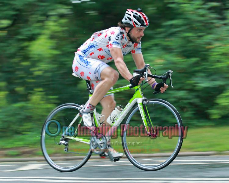 Lucarelli & Castaldi Cup race 8/7/11 > Cat 4