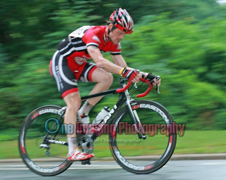 9<br /> 8/7  Lucarelli & Castaldi Cup race
