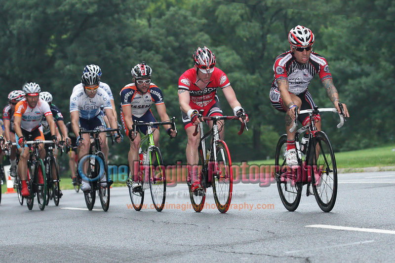 24<br /> Tour of New York 6/11/11