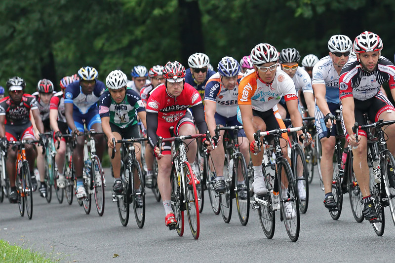 25<br /> Tour of New York 6/11/11
