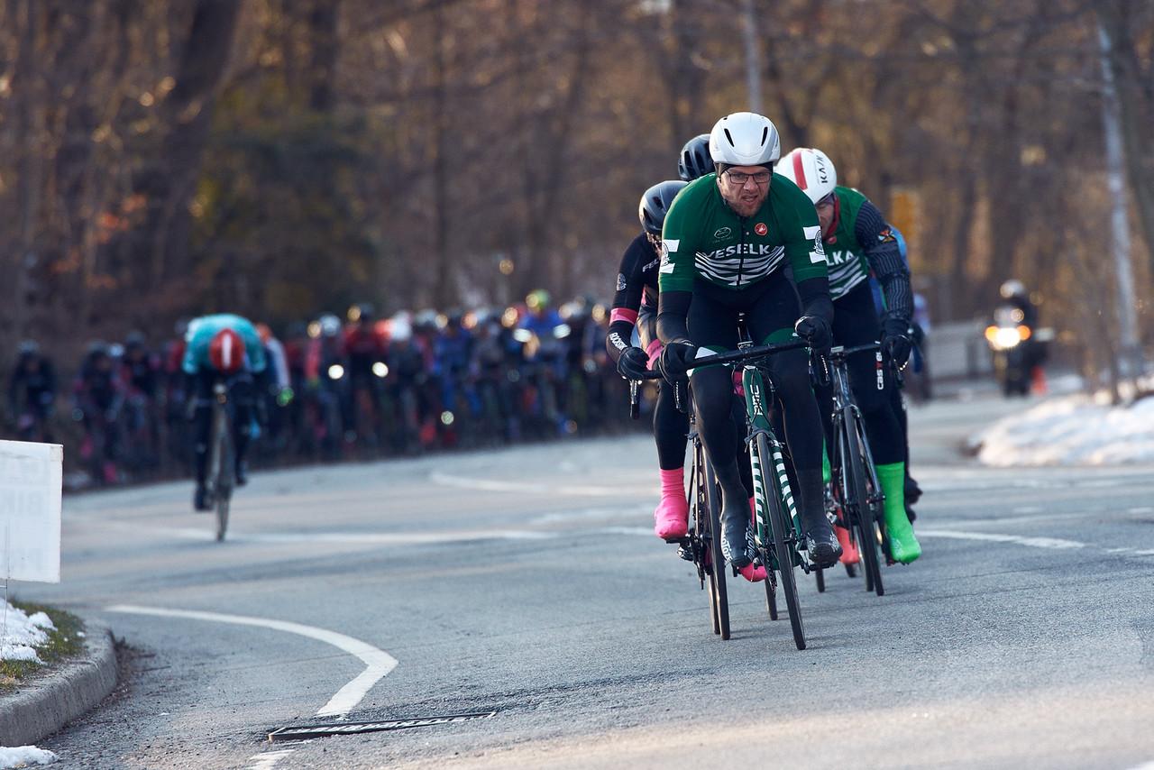 IMAGE: https://photos.smugmug.com/Cycling-Races/Lucarelli-Castaldi-Cup-Race-Series-32518/i-VjJDK3J/1/9088fc1e/X2/lucarellicastcup_32518_0216-X2.jpg