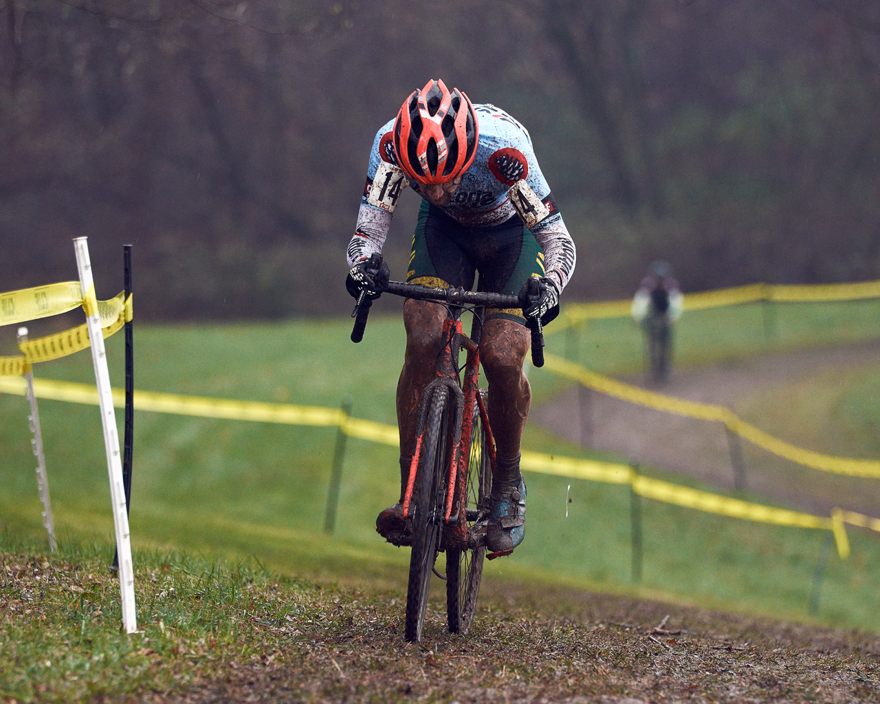 IMAGE: https://photos.smugmug.com/Cycling-Races/Rockland-County-Supercross-Cup-2017-day-1-and-2-1118-1119/Rockland-County-Supercross-Cup-2017-day-1-1118/i-cBm992g/0/f6b497fe/O/supercrossday1b_11_18_1698.jpg