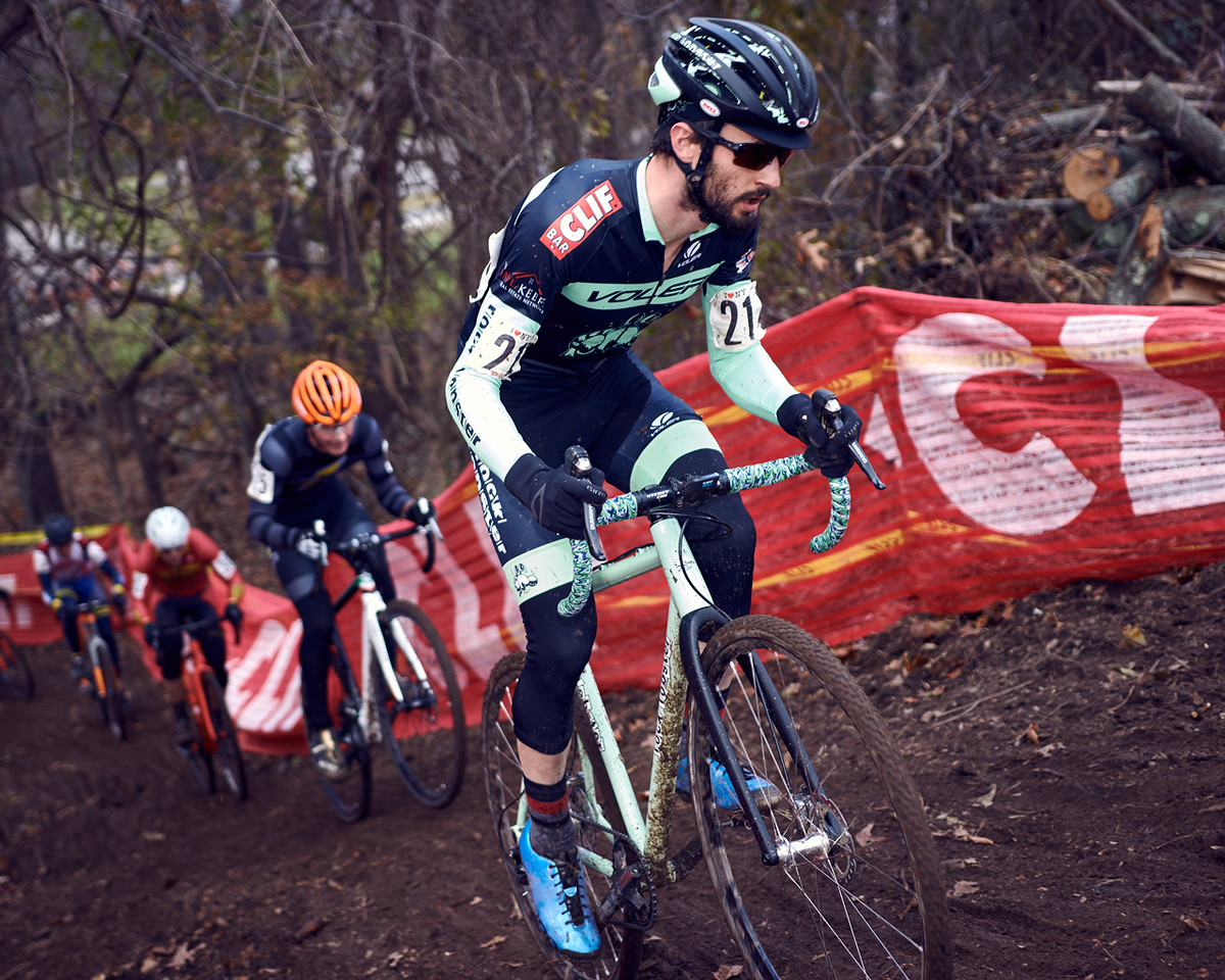 IMAGE: https://photos.smugmug.com/Cycling-Races/Rockland-County-Supercross-Cup-2017-day-1-and-2-1118-1119/Rockland-County-Supercross-Cup-2017-day-2-1119/i-P2wkckp/0/c8c1dce6/X2/supercrossday2b_11_19_0588-X2.jpg