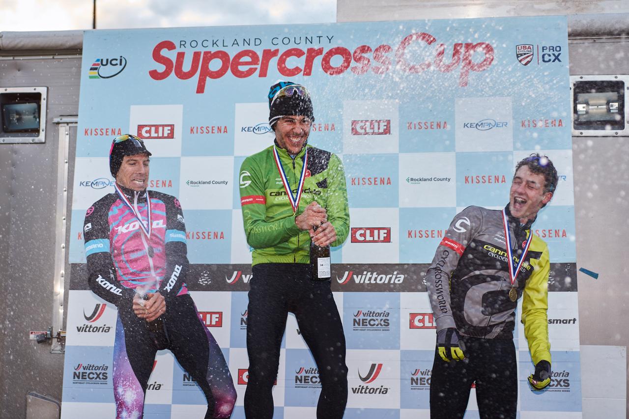 IMAGE: https://photos.smugmug.com/Cycling-Races/Rockland-County-Supercross-Cup-2017-day-1-and-2-1118-1119/Rockland-County-Supercross-Cup-2017-day-2-1119/i-XDLg6Qr/0/18e531b8/O/supercrossday2b_11_19_0990.jpg