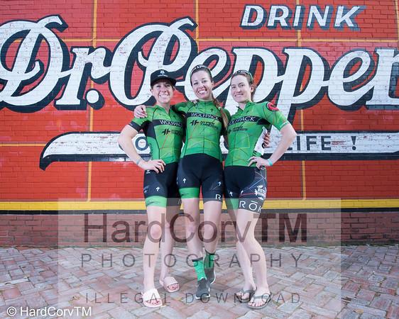 2018 Tour of Corsicana - Criterium