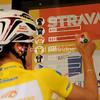 Aviva Women's Tour Stage 4, Nottingham to Stoke-on-Trent, ENGLAND, UK