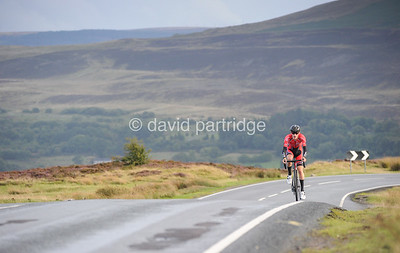 SD Sealants Junior Tour of Wales 2018, Gwent, Wales, UK.