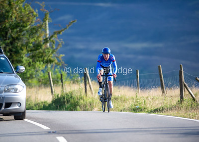 SD Sealants Junior Tour of Wales 2021, Stage 1, Abergavenny, Wales