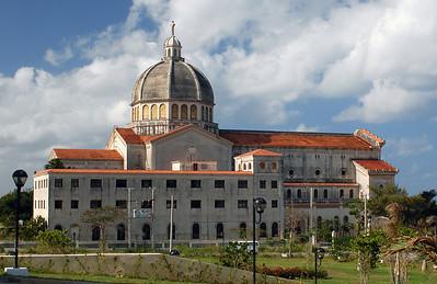 Cuba 2 weeks Cycling Tour 2010