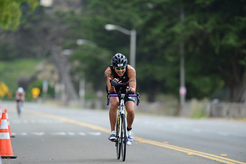 San Dimas Stage Race March 2016-18.jpg