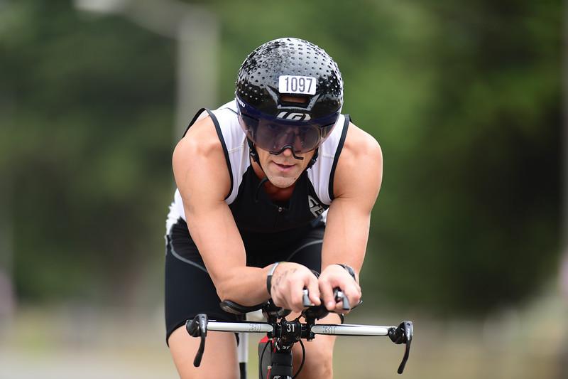 San Dimas Stage Race March 2016-19.jpg