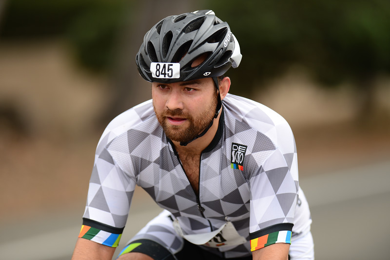 San Dimas Stage Race March 2016-15.jpg